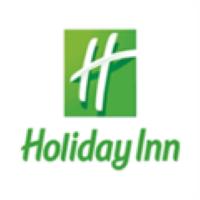 Holiday Inn Killeen – Fort Hood