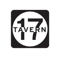 Tavern 17