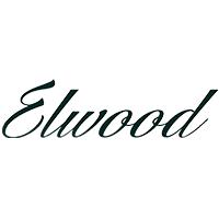 The Elwood Hotel