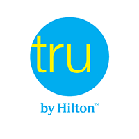Tru by Hilton Atlanta Galleria Ballpark