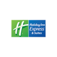 Holiday Inn Express & Suites Charlotte - Ballantyne