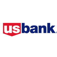 U.S. Bank
