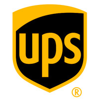UPS Job Map | CareerArc