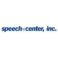 Speechcenter, Inc.
