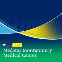 MedStar Montgomery Medical Center