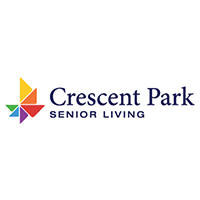 Crescent Park Senior Living