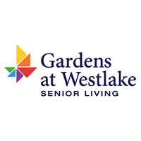 Gardens at Westlake Senior Living