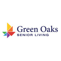 Green Oaks Senior Living
