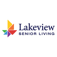 Lakeview Senior Living