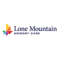 Lone Mountain Memory Care