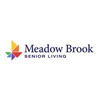 Meadow Brook Senior Living