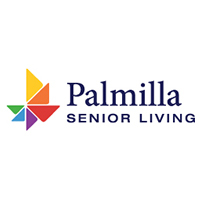 Palmilla Senior Living