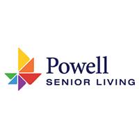 Powell Senior Living