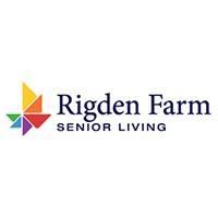 Rigden Farm Senior Living