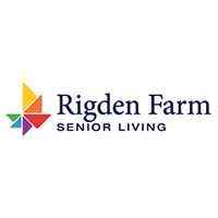 Rigden Farm Senior Living