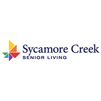Sycamore Creek Senior Living