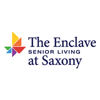 The Enclave Senior Living at Saxony