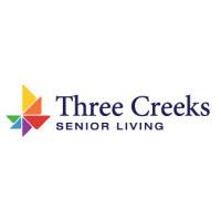 Three Creeks Senior Living