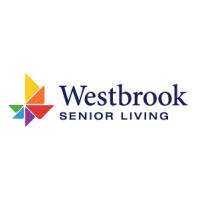 Westbrook Senior Living
