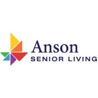 Anson Senior Living