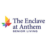The Enclave at Anthem Senior Living