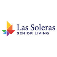 Las Soleras Senior Living