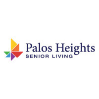 Palos Heights Senior Living