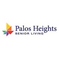 Palos Heights Senior Living