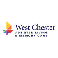 West Chester Assisted Living and Memory Care
