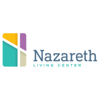 Nazareth Living Center