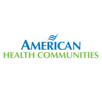 American Health Communities (AHC)