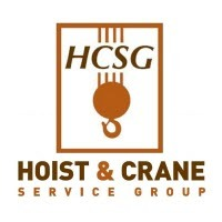 Hoist & Crane Service Group