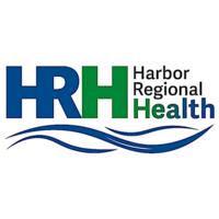 Harbor Regional Health Community Hospital