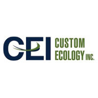 Custom Ecology, Inc.
