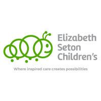 Elizabeth Seton Children's