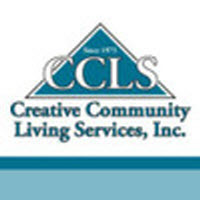 Creative Community Living Services