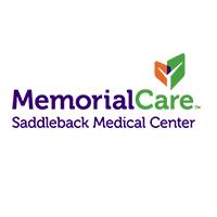 Memorial Care Saddleback Medical Center