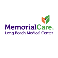 Memorial Care Long Beach Medical Center