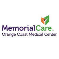 Memorial Care Orange Coast Medical Center