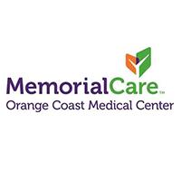 Memorial Care Orange Coast Medical Center