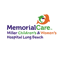 Memorial Care Children's & Women's Hospital Long Beach