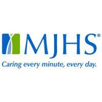 Metropolitan Jewish Health System