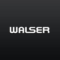 Walser Automotive Group