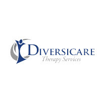Diversicare Therapy Services