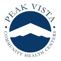 Peak Vista
