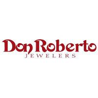 Don Roberto Jewelers
