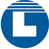 Leona Group