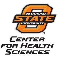 OSU Center for Health Sciences