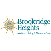 Brookridge Heights