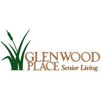 Glenwood Place